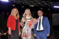 TARIK MENGÜÇ - Aleyna Tilki, Sultanhisarlılara Dert Yandı
