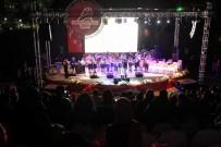 STAR WARS - ASEV'den 'Batı Müziği Konseri'