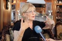 CUMHURİYET HALK PARTİSİ - CHP'li Arıtman'dan Kılıçdaroğlu'na kurultay çağrısı