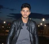 Elazığ'da Suriyeli Öğrenci 3 Gündür Kayıp