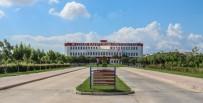 BAŞKENT ÜNIVERSITESI - İzmir Kâtip Çelebi Üniversitesi 'Dünyanın En İyi 200'Ü' Listesine Girdi