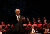 CENNET - Musiki Derneği'nden 'Yaza Merhaba''  Konseri