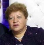 Polisi Arayıp Yardım İsteyen Kadın Ölümden Kurtulamadı