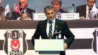 SIHIRLI DEĞNEK - 'Talisca'nın, Aboubakar'ın Bonservisini Al Diyorlar Da...'