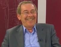 HALK TV - Abdüllatif Şener'in ikiyüzü