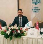 MOZAİK MÜZESİ - Akdağ Açıklaması 'Müze Kompleksi Adana, Çukurova Ve Türkiye'ye Değer Katacak'