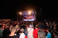 NIHAT HATIPOĞLU - Arnavutköy'de Ramazan Birçok Etkinlikle Geçecek