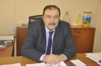 Balıkesir Ticaret Borsası Başkanı Faruk Kula Açıklaması