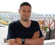 EĞLENCE MEKANI - Bodrum'a Dünya Starları Yağacak