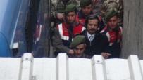 Bursa'da Darbe Girişimi Davasında 16 Sanık Hakim Karşısına Çıktı