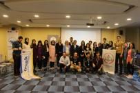 Diplomasiye Genç Bakış Projesi İç Anadolu Çalıştayı