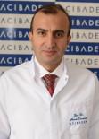 RADYOTERAPİ - Doç. Dr. Karaman Açıklaması 'Türkiye'de Yılda 30 Bin Kişi Mide Kanseri Oluyor'