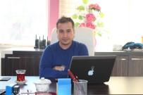 Elazığspor'da 75 Milyon Liralık Borç Kapandı