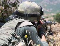 POLİS ÖZEL HAREKAT - İçişleri Bakanlığı'ndan flaş açıklama