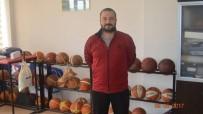 BAHAR ŞENLIKLERI - İnönü Üniversitesi Basketbolda İddialı
