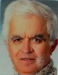 ESKIŞEHIR OSMANGAZI ÜNIVERSITESI - Merdivenlerden Düşen Yaşlı Adam Hayatını Kaybetti