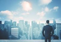 İLETİŞİM MERKEZİ - Müşteri İlişkilerinde Kişiselleştirme Ve Bankacılıkta Müşteri Deneyimi Dönüşümü 'Dijital Sahnede'