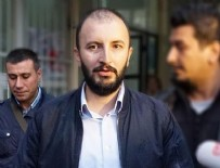 Nokta Dergisi yöneticileri Cevheri Güven ve Murat Çapan'a 22'şer yıl hapis cezası