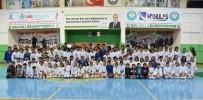 HENTBOL - Salihli'de Yaz Spor Okullarında Kayıtlar Başlıyor