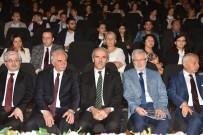 ULUDAĞ ÜNIVERSITESI - UNESCO'da Yeni Hedef İznik
