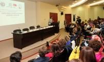 GAZIANTEP ÜNIVERSITESI - UNESCO İşbirliğinde