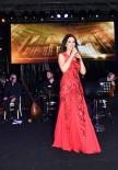 MUSTAFA CECELİ - Zara, Hayranlarına Unutulmaz Bir Gece Yaşattı