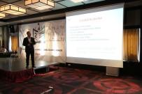 SAĞLIĞI MERKEZİ - 2. Geleneksel Erzurum Halk Sağlığı Müdürlüğü Eğitim Günleri