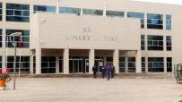 AVUSTRALYA - ABD'nin Ölüm Listesinde Bulunan DEAŞ Yöneticisi Kilis'te Yargılanıyor