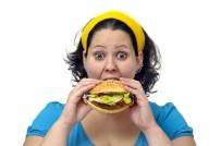 OBEZİTE - Açlığınızın Nedeni Duygularınız Olabilir