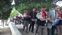 TELEKONFERANS - Bilecik'te 66 Sanıklı FETÖ Davasının İkinci Duruşması