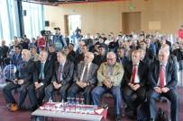 KIRMIZI ET - Bilim İnsanlarından 'Kırmızı Et' Ve 'Tarım Politikası' Eleştirisi