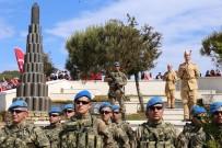 ŞEHİR TİYATROSU - Bursalı Torunlar Dedelerinin Huzurunda