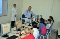 BARIŞ MANÇO - Büyükçekmece Belediyesi Yaz Okulları Açılıyor