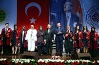 ANAYASA DEĞİŞİKLİĞİ - Cumhurbaşkanı Erdoğan Açıklaması 'İngiltere Devleti'nin Ve Halkının Acısını Paylaşıyoruz'