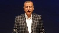 İNSANİ YARDIM - Cumhurbaşkanı Erdoğan'dan, 'Dünya İnsani Zirvesi' Mesajı