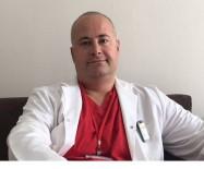 OBEZİTE - ESOGÜ'den Obezite Tedavisi Hakkında Açıklama
