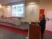 ACıBADEM - İzmit'te Keyifli Ebeveynlik Paneli Düzenlendi
