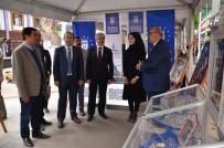 AYASOFYA - İznik Müzesi Ziyarete Açılıyor