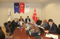 Mardin'de Tasarım Ve İnovasyon Merkezi Projesi