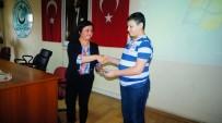 ANADOLU İMAM HATİP LİSESİ - Öğrenciler Bilgileriyle Yarıştı