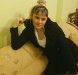 GÜRCISTAN - Ordu'da Gürcü Kadın Boğazı Kesilerek Öldürüldü