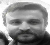 TAŞKıRAN - PKK'nın Kaçırıp Bıraktığı Kepçe Operatörü Ölü Bulundu