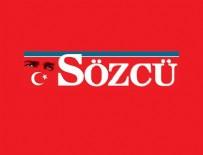 Sözcü gazetesi mali işler müdürü Yonca Yücekaleli gözaltına alındı
