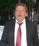 ORGANİZE SANAYİ BÖLGESİ - Trafik Kazasında Ölen Gürcan Toprağa Verildi