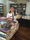 Üniversite Öğrencileri Hakkarili Öğrencilerin Kitap İsteğine Sessiz Kalmadı