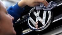 AUDI - VW 147 Ülkeden Daha Fazla Ciro Yaptı