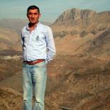 ADANA EMNİYET MÜDÜRLÜĞÜ - 20 Lira İçin 10 Yılda İki Kişi Öldürüldü
