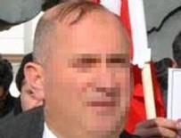 8 yıla mahkum olan FETÖ'cü böyle beddua etti: Oy yandım Allahım