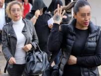 GÜRCISTAN - Adana'da 'falcı' operasyonu