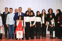 AYKUT PEKMEZ - Aksaray'da 'Bizim Çocuklar' Adlı Program Düzenledi